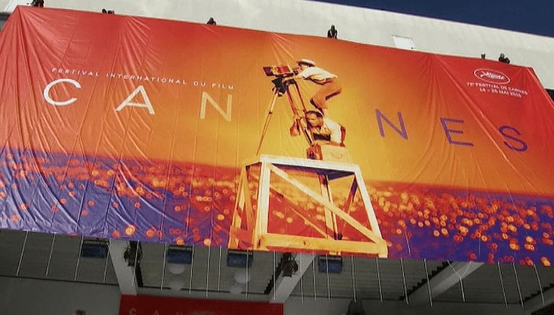 Каннский кинофестиваль перенесли нанеопределенный срок
