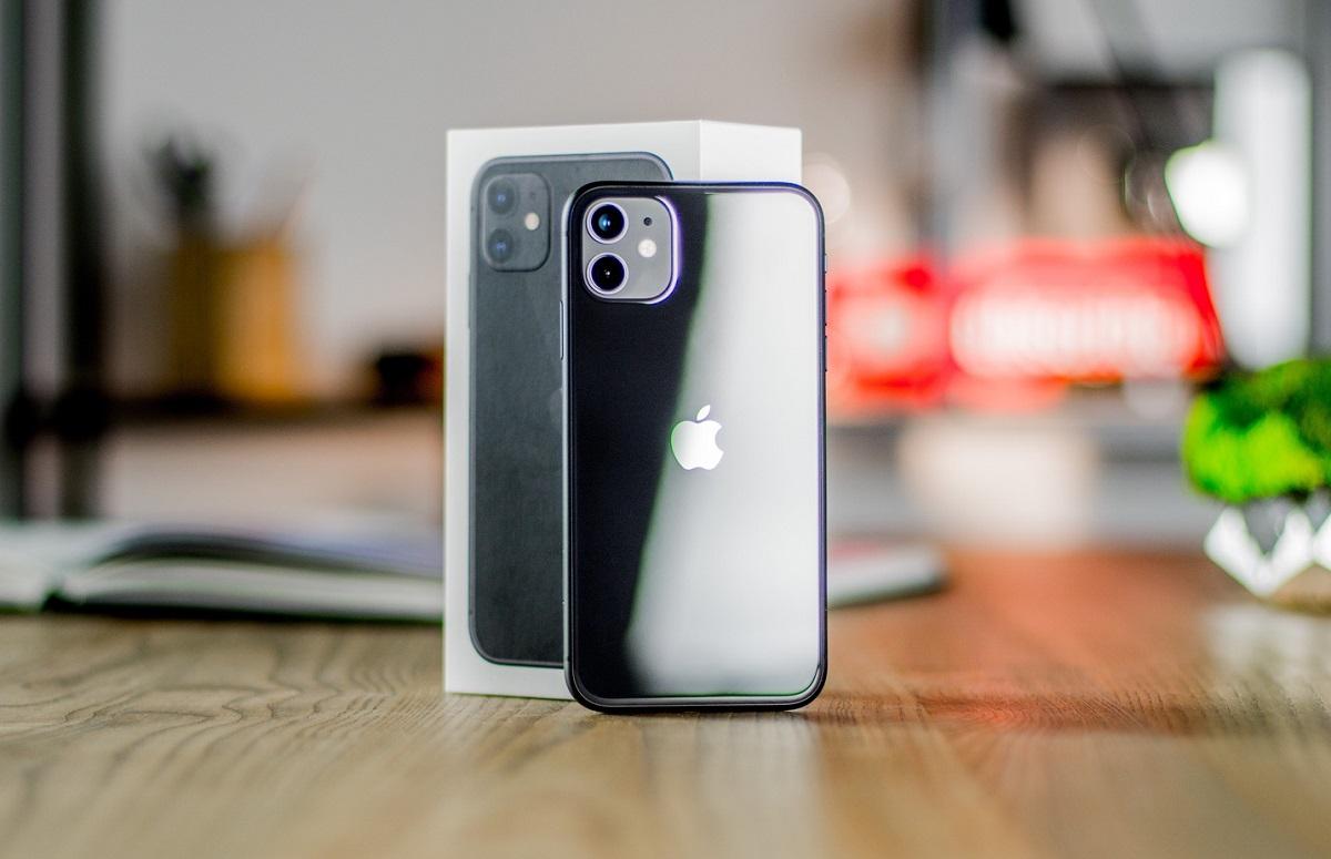 Слух: «бюджетный» iPhone 12e выйдет весной 2021 года поцене от40000 рублей