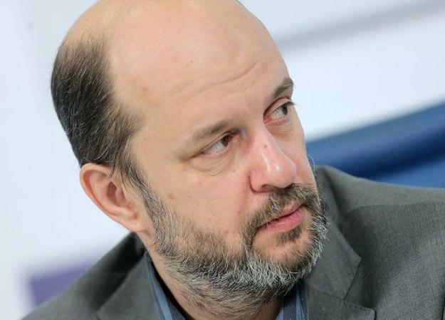 Советник президента повопросам Интернета заявил, что Microsoft «могут попросить» покинуть Россию