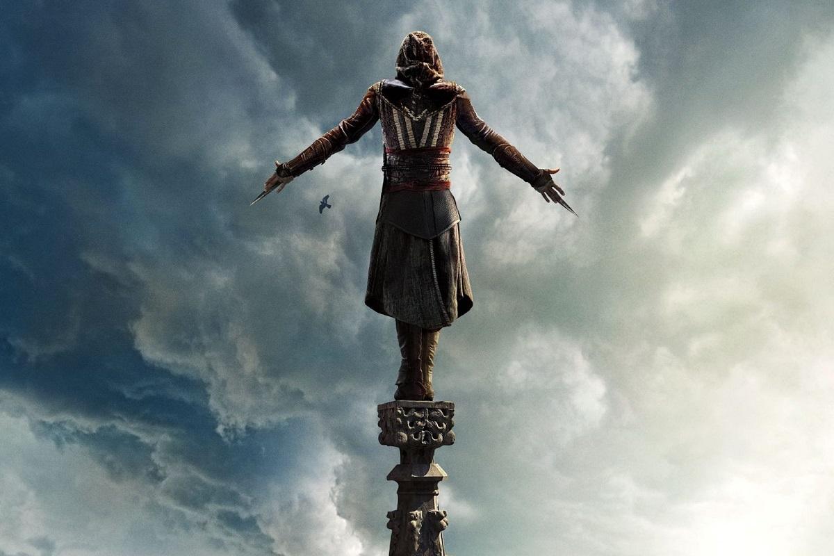 ПоAssassin's Creed могут снять новый фильм сдругими актерами