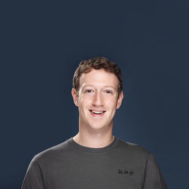 Видео. Смекалочка Цукерберга: как Facebook выживает в Китае