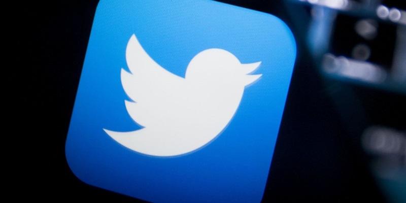 Суд оштрафовал Twitter на 6,5 миллионов рублей за неисполнение требований Роскомнадзора