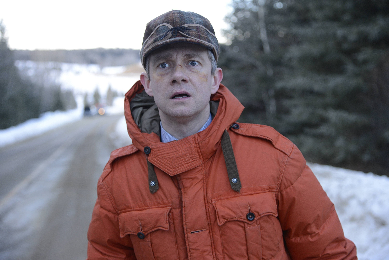Создатель «Фарго» рассказал о планах на четвертый сезон