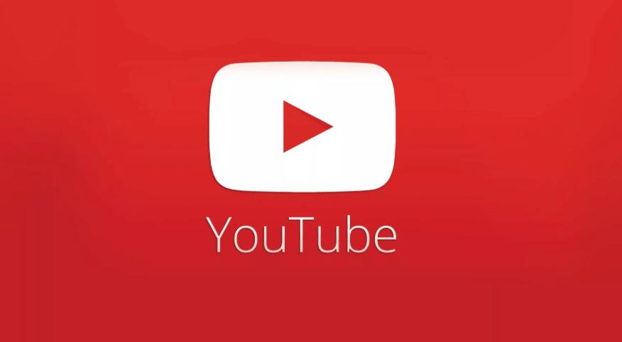 YouTube снимет фильм «Жизнь заодин день», состоящий изроликов пользователей