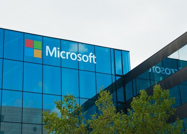 Ночью наблюдались проблемы с работой онлайн-сервисов Microsoft