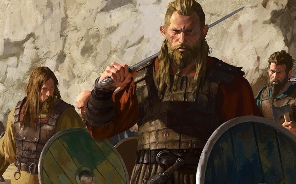 5 игр про Средневековье, похожих наMount & Blade 2: Bannerlord