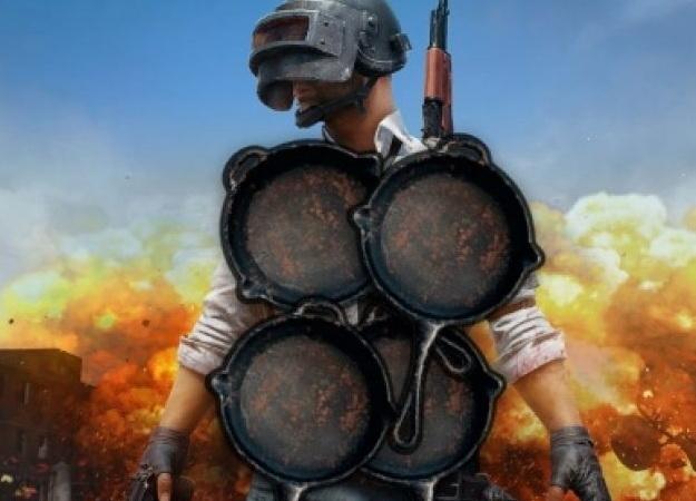 Гейб Ньюэлл заявил, что PUBG стала третьей самой продаваемой игрой в истории Steam