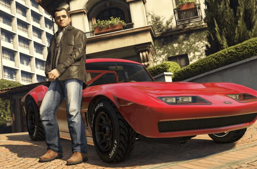 Авторы GTA Vрешили проблему с серверами, ногеймеры все еще недовольны