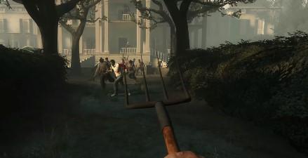 Left 4 Dead 2 получило крупное дополнение впервые за 8 лет