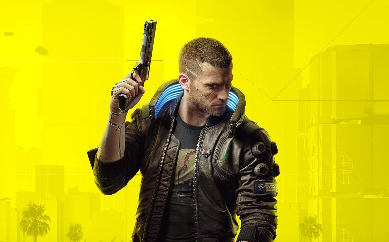 Геймеры вярости. Что бесит игроков вCyberpunk 2077?