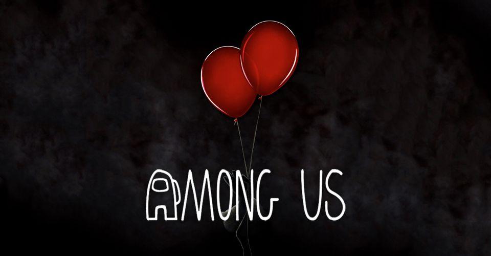 Among Us: аниматор придумал убийства встиле фильмов ужасов. Создатели игры оценили
