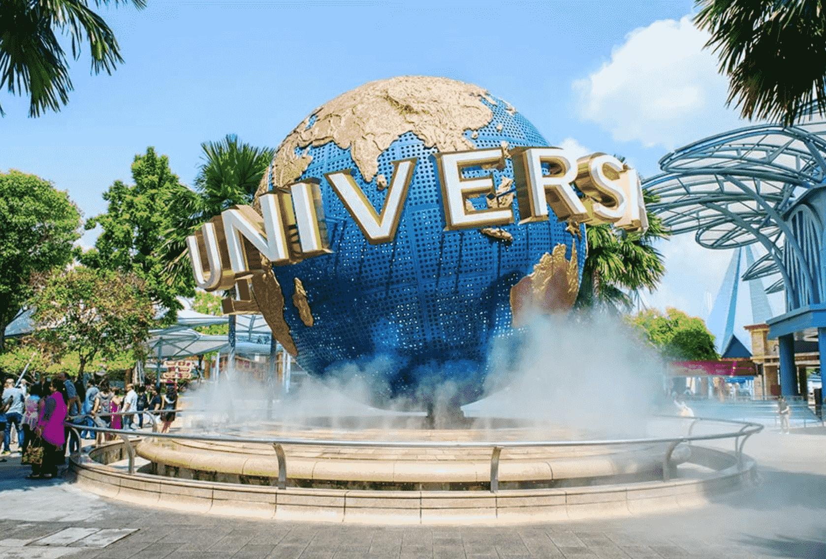Universal Pictures перенесет премьеру своих фильмов вонлайн-кинотеатры