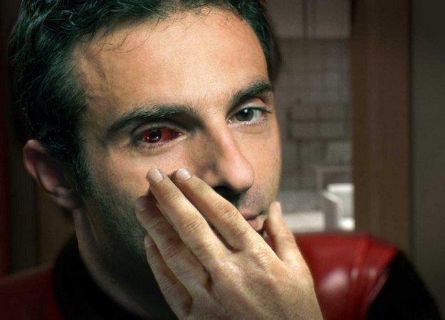 Глава и основатель Arkane Рафаэль Колантонио покидает студию