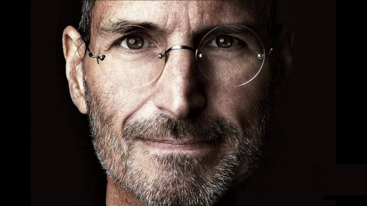 Инсайдер: Apple готовит квыходу круглые очки дополненной реальности, как уСтива Джобса