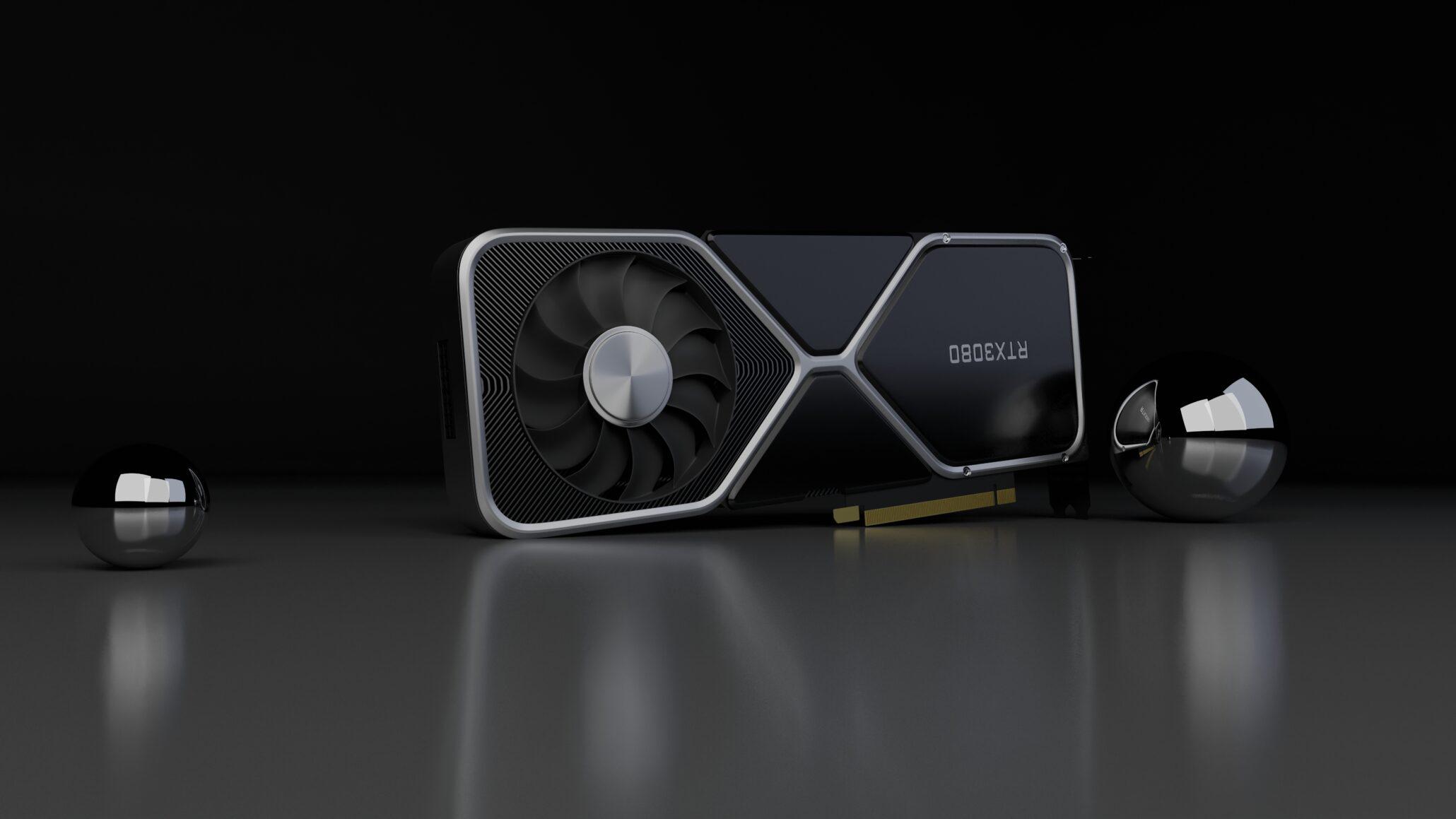 Опубликованы возможные характеристики ицены GeForce RTX 3070 и3070 Ti