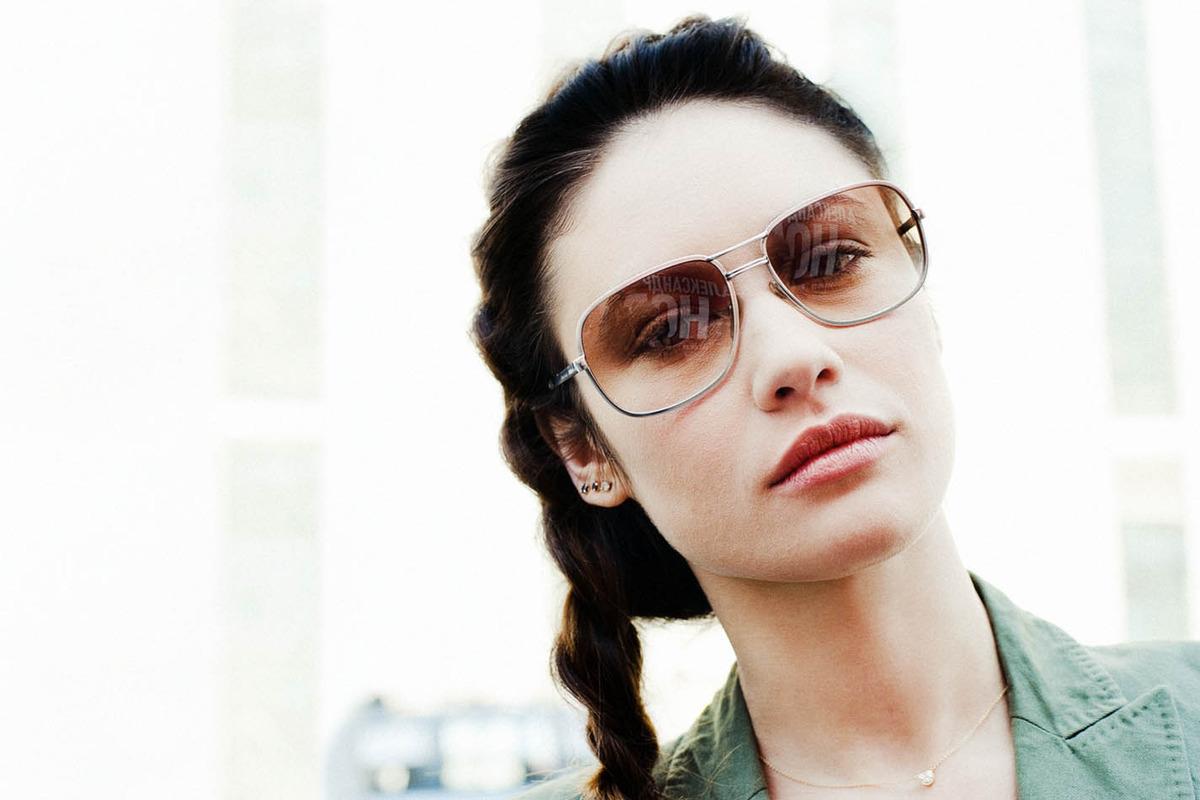 Ольга Куриленко могла стать Чудо-женщиной ибоялась, что Бен Аффлек незахочет сней сниматься
