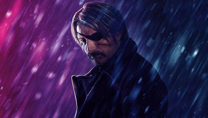 Metacritic назвал худшие фильмы 2019 года: «Рэмбо: Последняя кровь», «Полярный» идругие