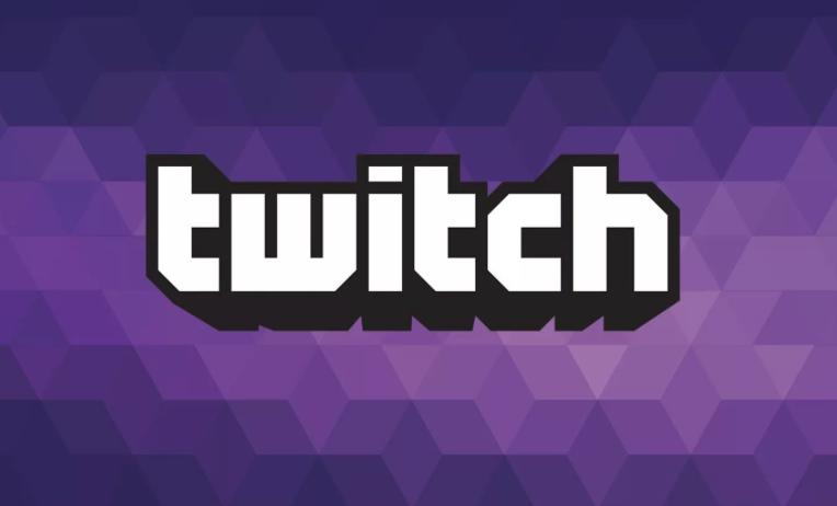Теперь Twitch будет транслировать спортивные события