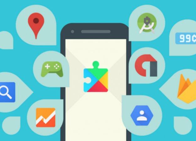 Google запустила тестирование Instant Apps