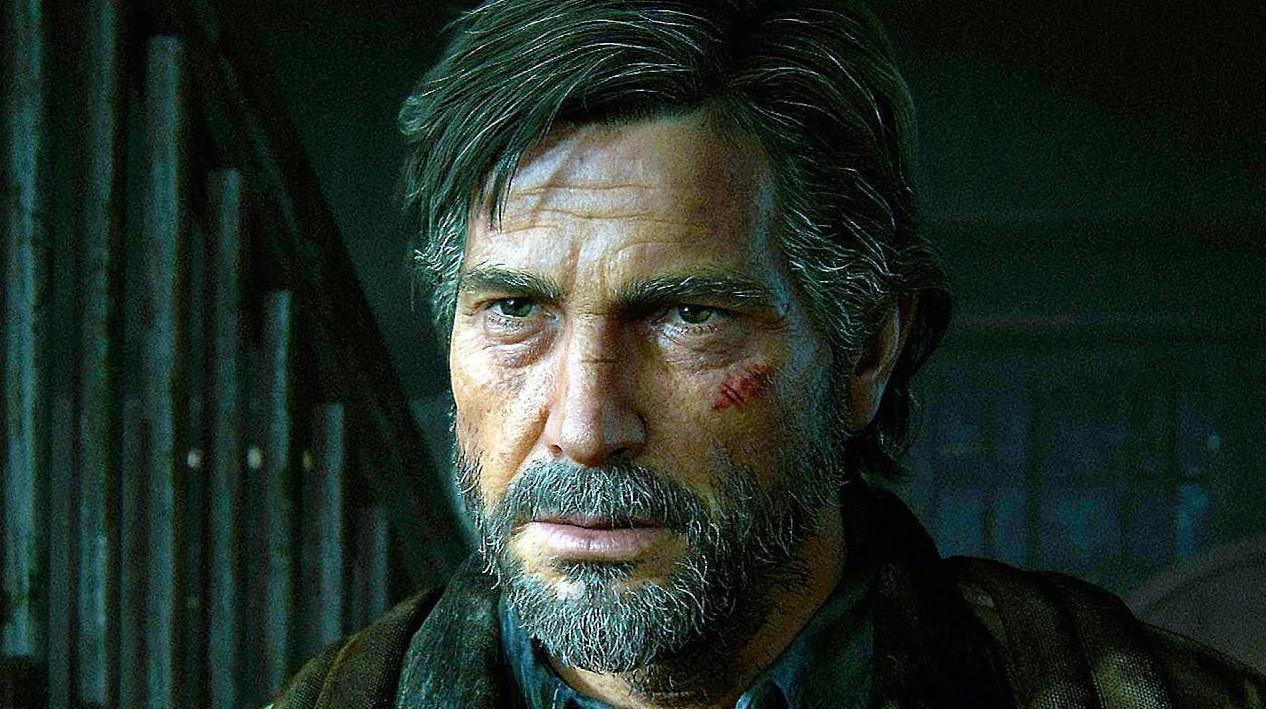 Идеальный Джоэл: всоцсетях выбрали актера нароль главного героя The Last ofUs