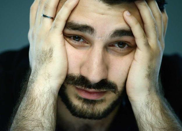 Сарик Андреасян попытался напроситься к Юрию Дудю, а потом заявил, что ему это неинтересно