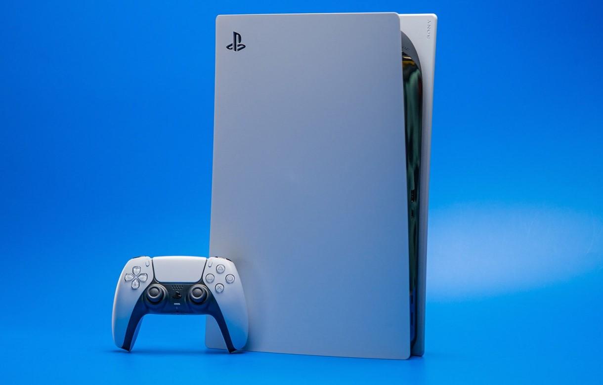 Когда PlayStation 5 появится всвободной продаже? Отвечает «М.Видео»