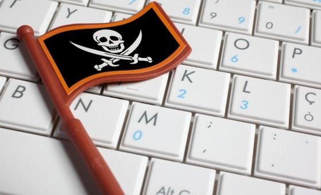 Книжные пираты вTelegram забирают уроссийских издательств 55 млрд рублей вгод