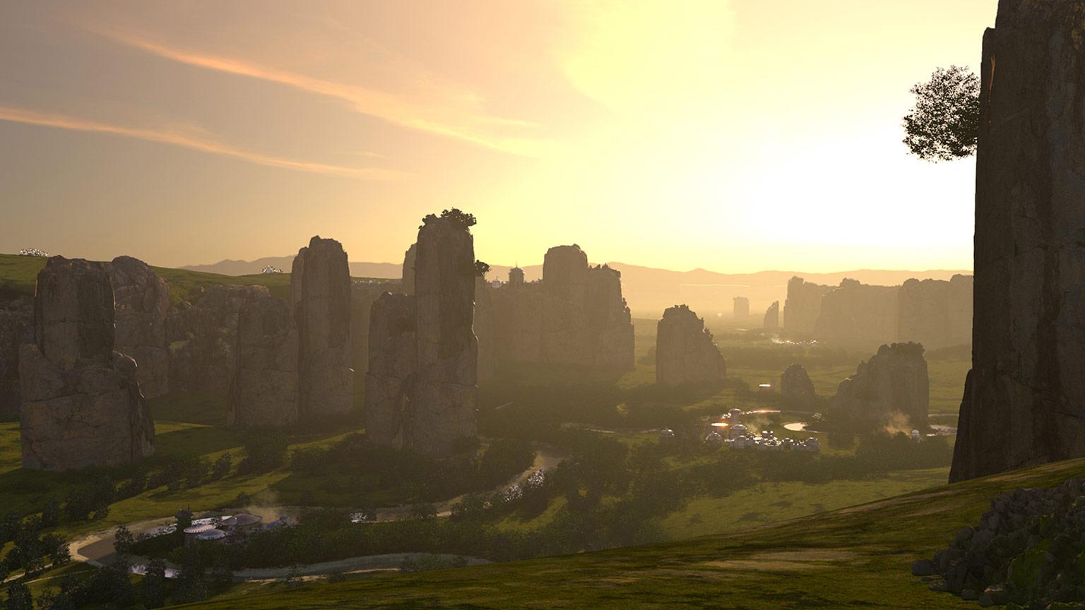Анонсирована новая VR-игра повселенной «Звездных войн»