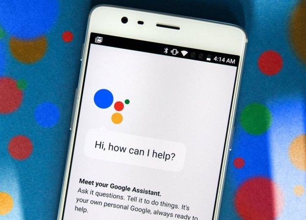 Siri, посторонись: вРоссии начал работу Google Assistant нарусском языке