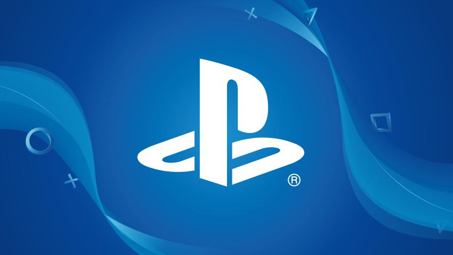 Перед выходом PS5 продажи PS4 начали падать