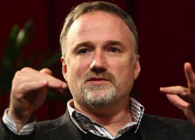 Дэвид Финчер раскритиковал подход Marvel Studios ксозданию фильмов