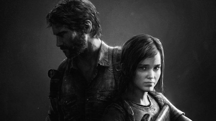 Часть событий в сериале по The Last of Us будет заметно отличаться от происходящего в игре