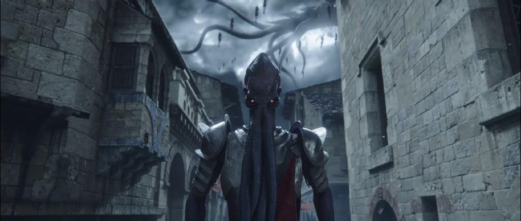 Baldur's Gate III выйдет в 2020 году. Кроме нее по Dungeons & Dragons делают еще 6 игр