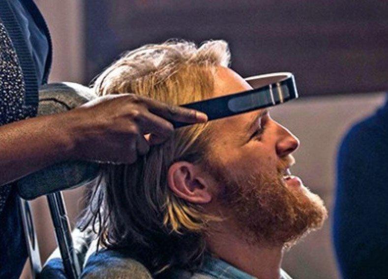 Новые эпизоды «Черного зеркала» будут про видеоигры, США и мутантов
