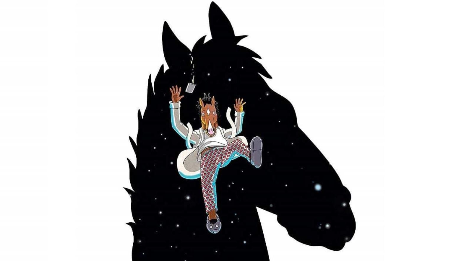 Автор «Коня БоДжека» непланировал закрывать сериал нашестом сезоне