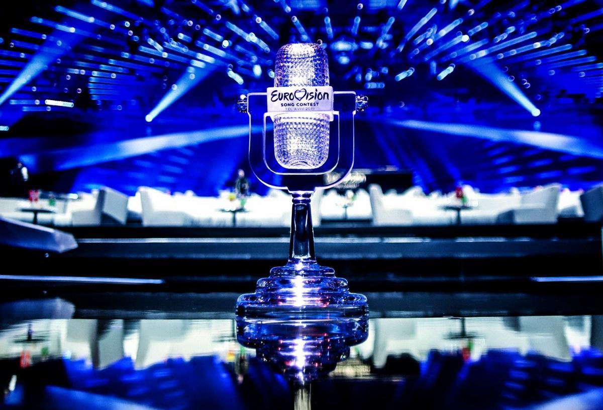 СМИ: «Евровидение» отменили. Официально обэтом скажут завтра