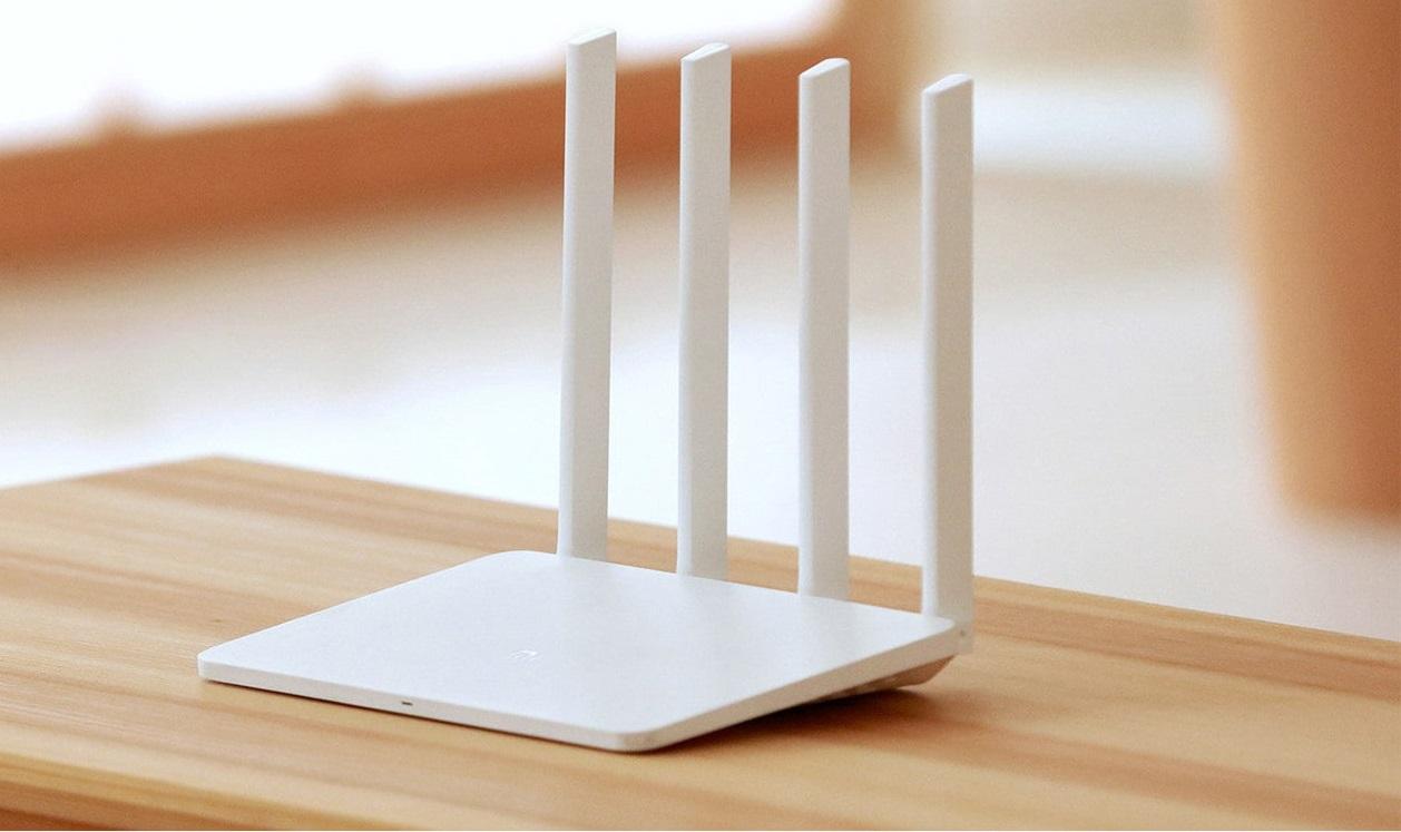 Почти даром: Xiaomi представила бюджетные домашние роутеры MiWiFi Router 4Aи4AGigabit Edition