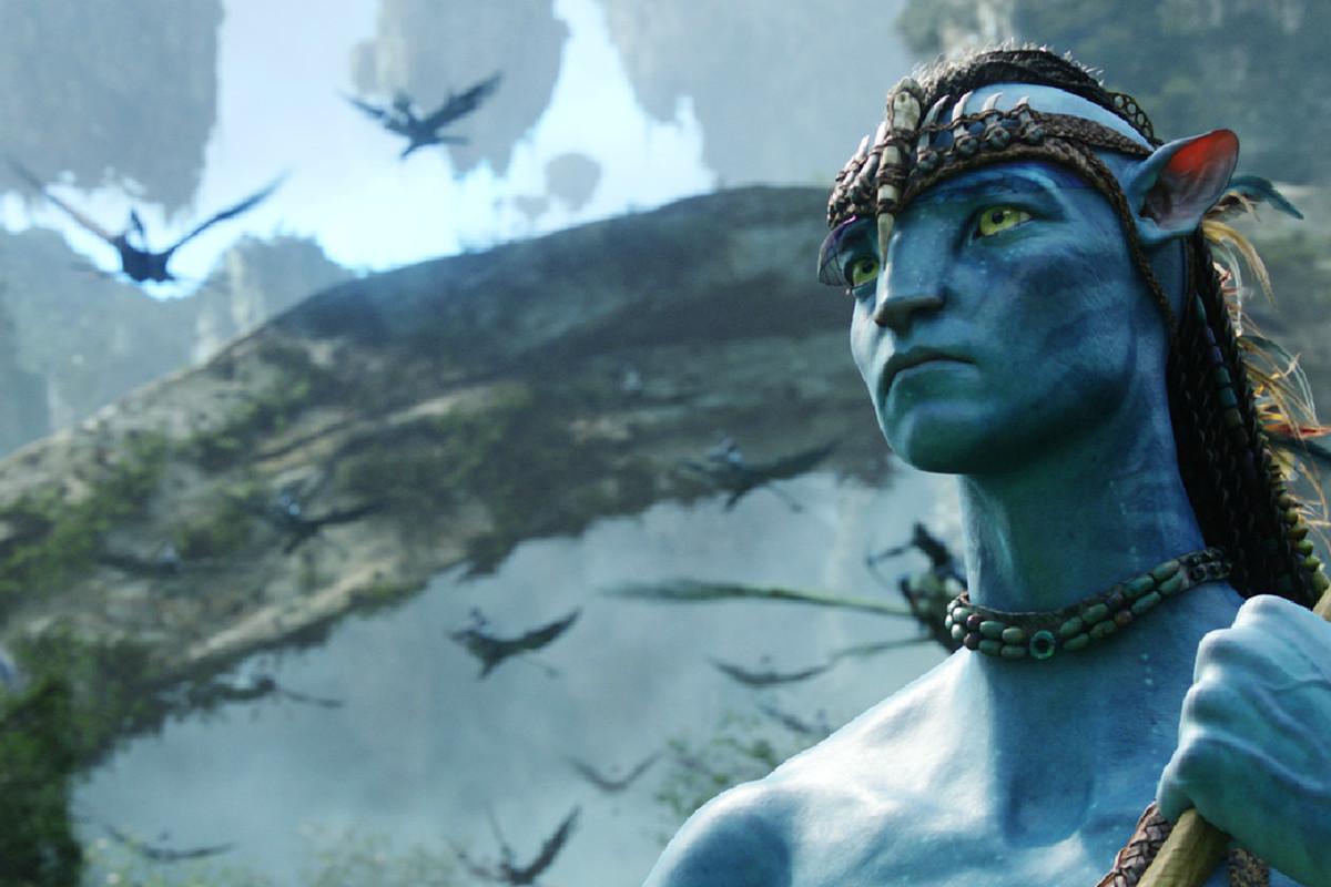 Съемки под водой: как снимают новые части «Аватара»