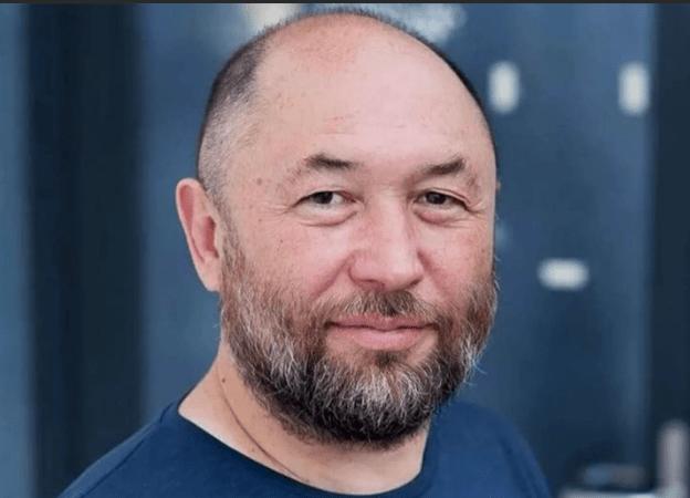 Тимур Бекмамбетов: «10 миллионов просмотров— нетакой ужибольшойпоказатель»