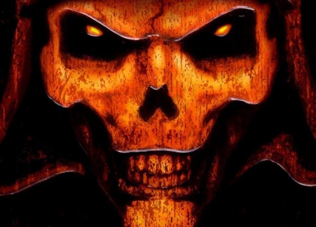 Фанатский ремейк Diablo 2 на основе StarCraft II стал доступен всем желающим