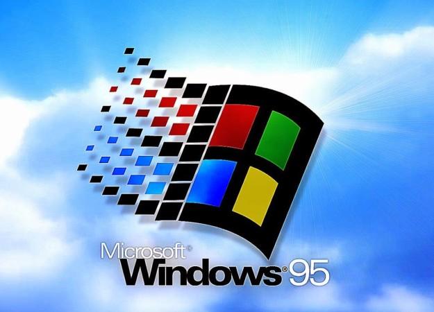 Windows 95 стала приложением, которое можно поставить наmacOS,Linux или современную Windows!
