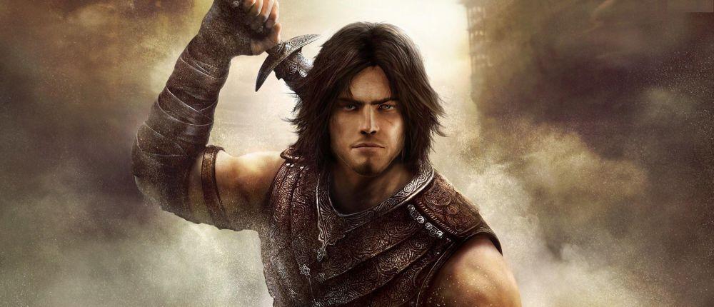Ubisoft борется за возрождение Splinter Cell и Prince of Persia, но для этого нужны средства