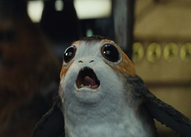 Одни загадки! Какое место во вселенной Star Wars займет трилогия Райана Джонсона?
