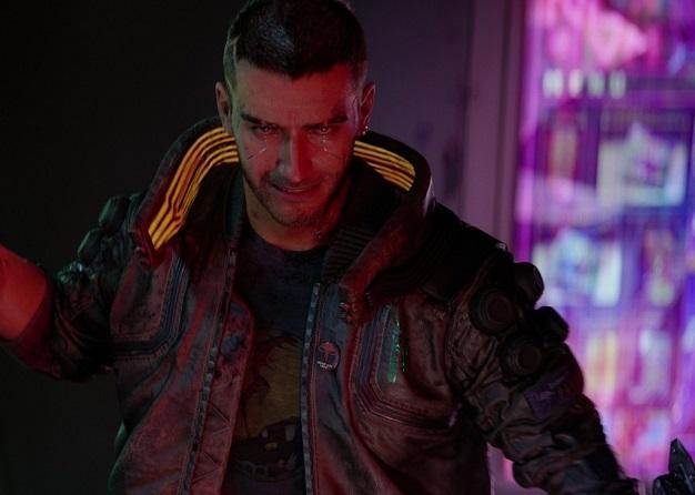 Уважение улиц вCyberpunk 2077 может как помочь игроку, так инавредить