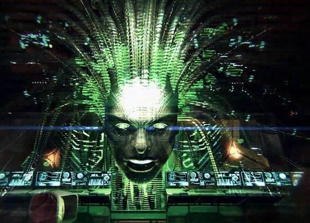 Уоррен Спектор показал тизер System Shock3. Голос SHODAN все еще пугает