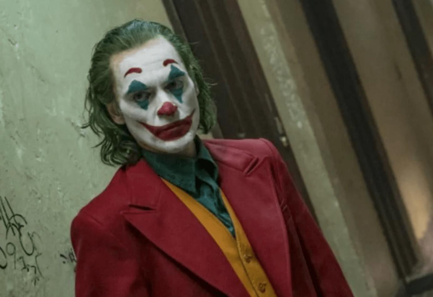 Авторы «Джокера» рассказали, как снимался фильм