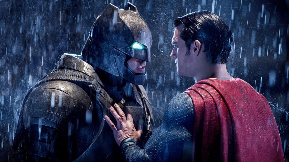 Худшие фильмы покомиксам 2010-2019. От«Бэтмена против Супермена» до«Фантастической четверки»