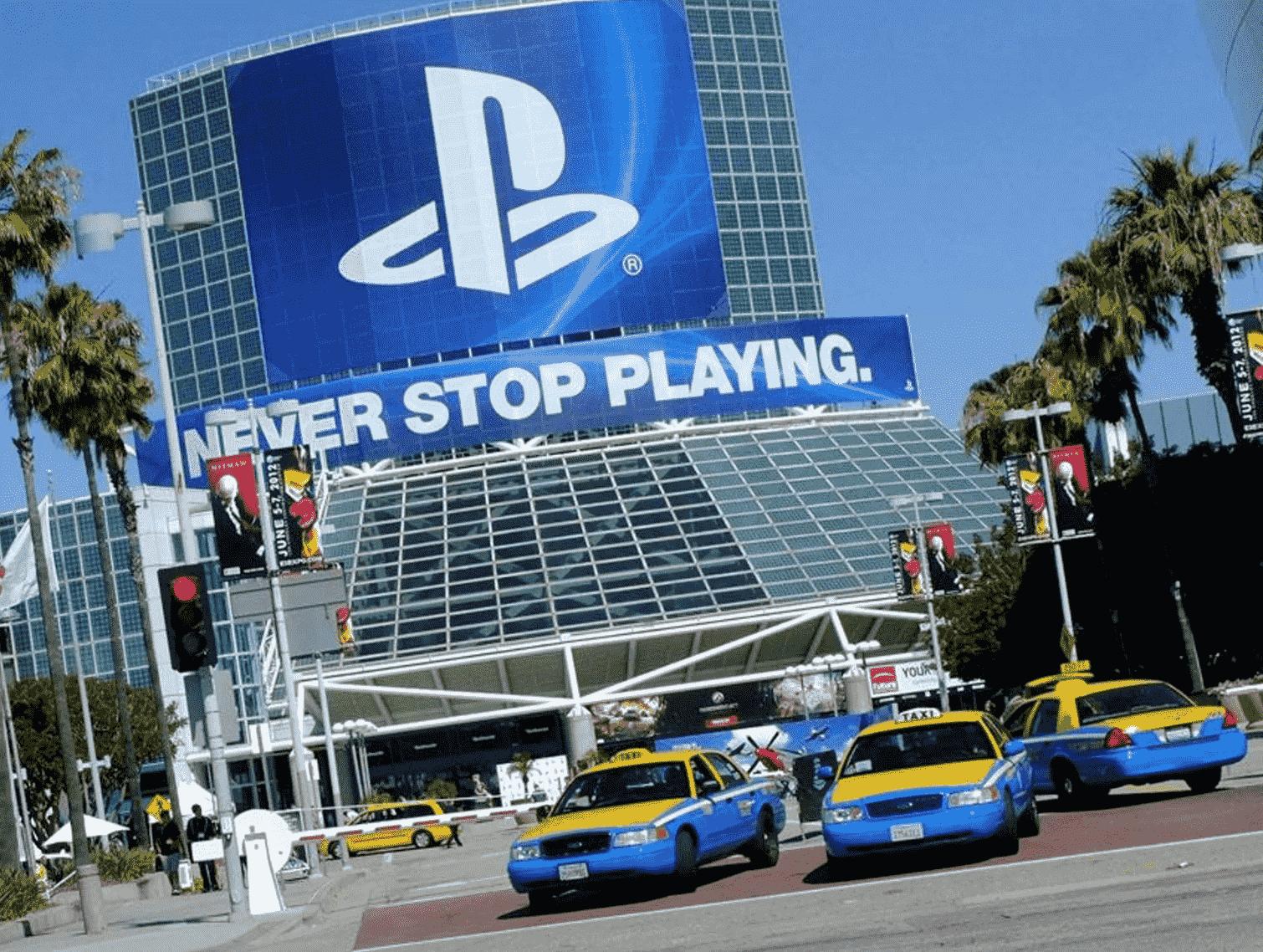 Как разработчики ииздатели игр отреагировали насообщение оботмене Е3