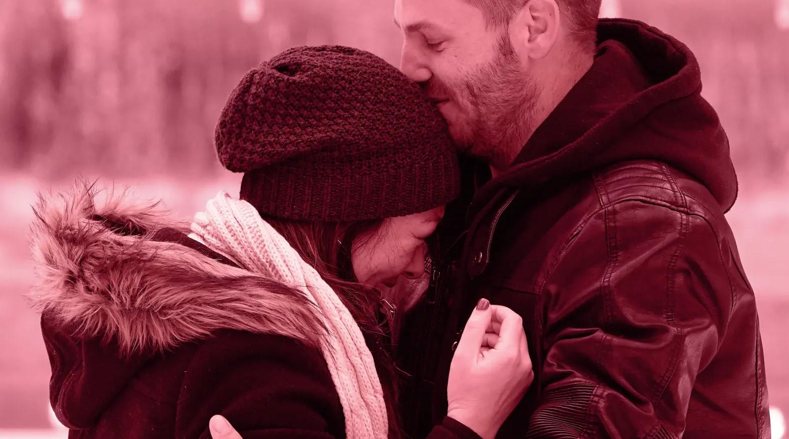 Названы самые популярные способы знакомств