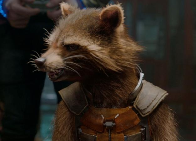Теория: в«Мстителях: Финал» Тони Старк выживет при помощи одного изинструментов Ракеты